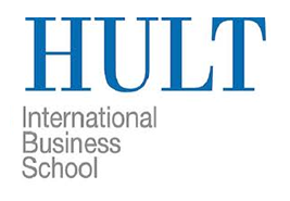 hult_logo