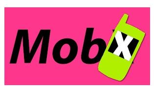 mobx_logo