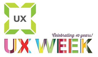 ux_week_logo