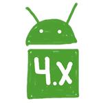 android-4-thumb